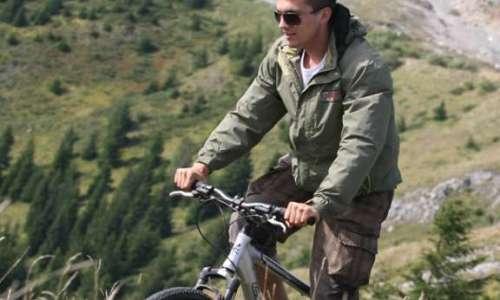 biciklizam-kopaonik