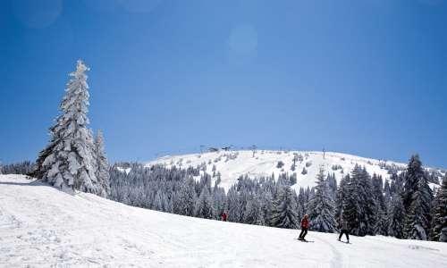skijanje-kopaonik