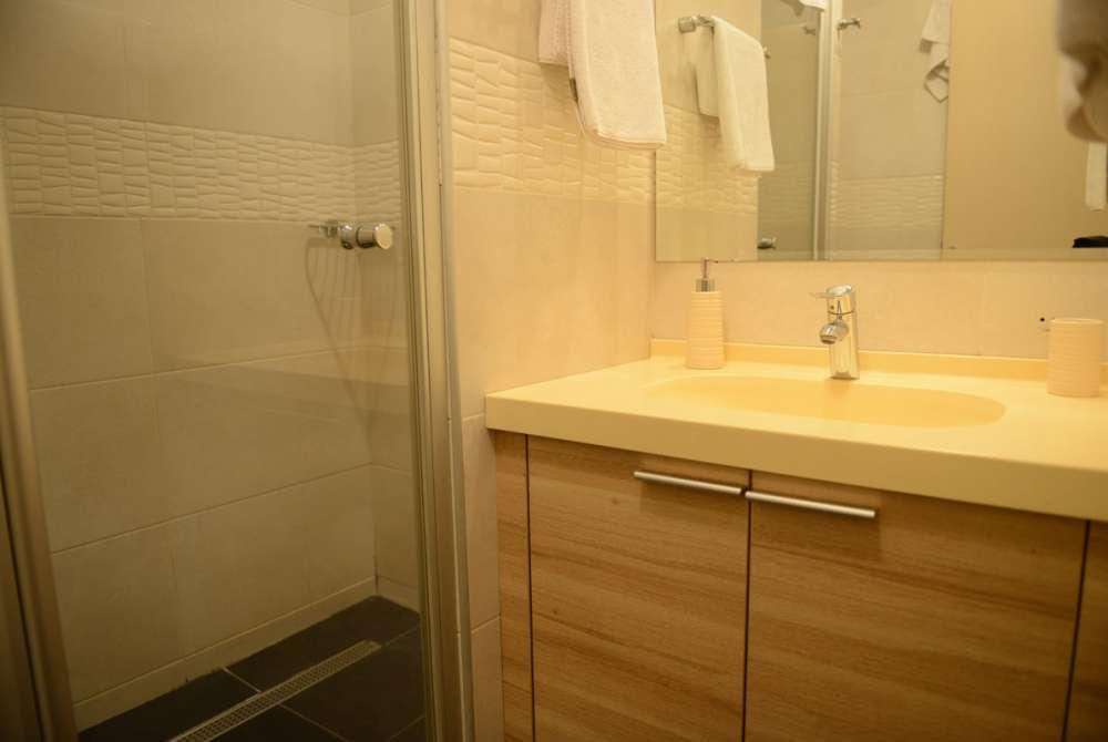 Apartman 304