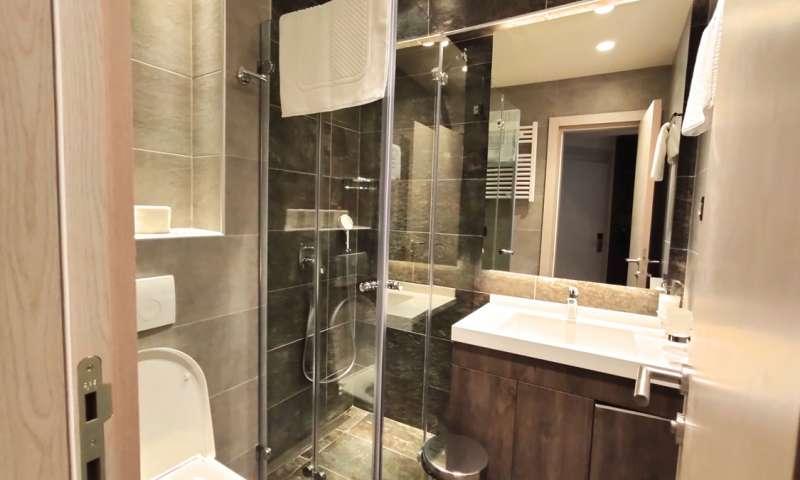AP 8 kupatilo