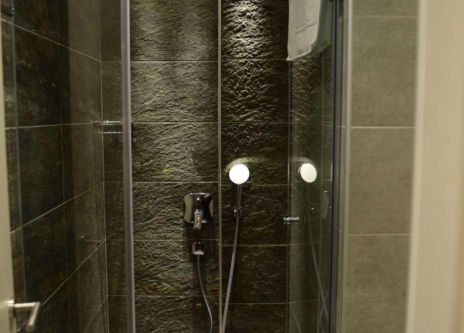 AP 9 kupatilo